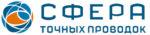 Бухгалтерское сопровождение в Химках | Куркино
